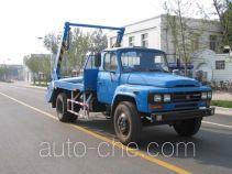 Qianghua QHJ5102ZBS skip loader truck