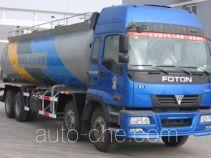 Qianghua QHJ5310GSN bulk cement truck