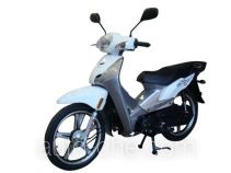 Qjiang QJ110-10C underbone motorcycle