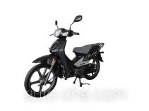 Qjiang QJ110-10E underbone motorcycle