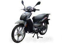 Qjiang QJ110-11B underbone motorcycle