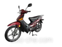 Qjiang QJ110-18H underbone motorcycle