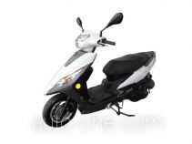 Qjiang QJ110T-11A scooter