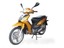 Qjiang QJ125-11 underbone motorcycle