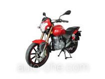 Qjiang QJ125-19B motorcycle