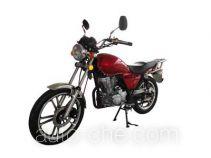 Qjiang QJ125-22E motorcycle