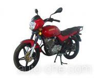 Qjiang QJ125-27B motorcycle