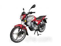 Qjiang QJ125-5G motorcycle