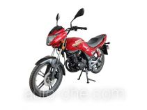 Qjiang QJ125-6P motorcycle