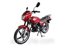 Qjiang QJ125-6T motorcycle