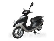 Qjiang QJ125T-8A scooter