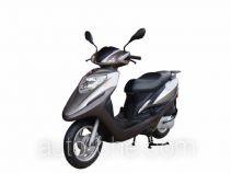 Qjiang QJ125T-9B scooter