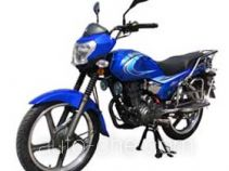 Qjiang QJ150-16C motorcycle