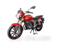 Qjiang QJ150-19B motorcycle