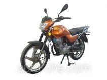 Qjiang QJ150-25 motorcycle