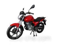 Qjiang QJ125-26D motorcycle