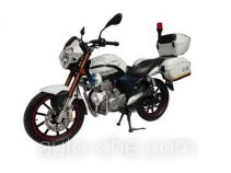 Qjiang QJ150J-19A motorcycle