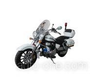 Qjiang QJ250J motorcycle