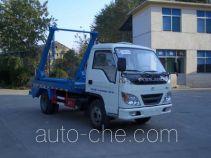Jinma QJM5041ZBS skip loader truck