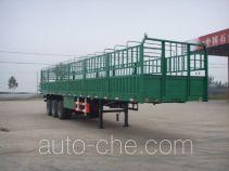 Jinma QJM9281CL stake trailer