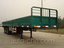 Jinma QJM9350 trailer