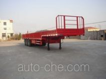 Jinma QJM9401LB trailer