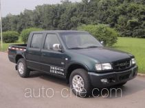 Isuzu QL10202DWR pickup truck