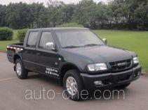 Isuzu QL10202DWR1 pickup truck