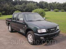 Isuzu QL10202DWR2 pickup truck