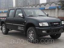 Isuzu QL1020AADW1 pickup truck