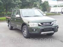 Isuzu QL1020ABGDC pickup truck