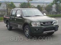 Isuzu QL1020ABGDE pickup truck