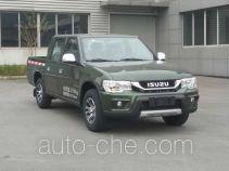 Isuzu QL1020CBGDE pickup truck