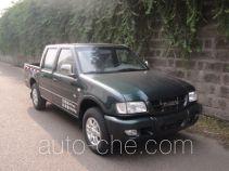 Isuzu QL10302DWR3 pickup truck
