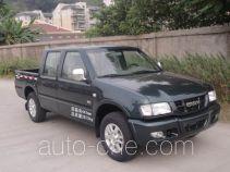 Isuzu QL10302DWS3 pickup truck