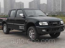 Isuzu QL1030AADW3 pickup truck