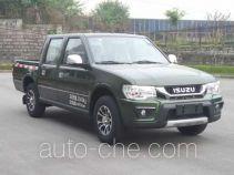 Isuzu QL1030ABGDB pickup truck