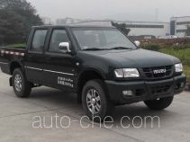 Isuzu QL1030CADW pickup truck