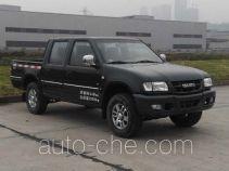 Isuzu QL1030CADW1 pickup truck