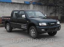 Isuzu QL1030CADW3 pickup truck