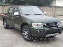 Isuzu QL1030CBGDB pickup truck