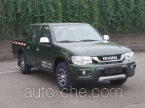 Isuzu QL1030CBGDC pickup truck