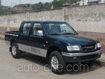 Isuzu QL1030UGDRB automobile