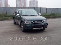 Isuzu QL1032AADW pickup truck