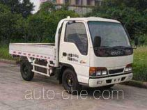 Isuzu QL10403EAR light truck