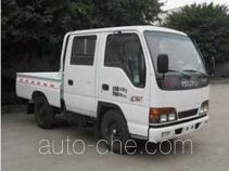Isuzu QL10403EWR light truck