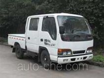 Isuzu QL10403EWR1 light truck