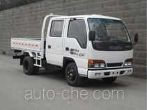 Isuzu QL10403FWR light truck