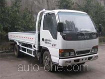 Isuzu QL10403HAR light truck