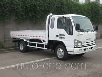 Isuzu QL10403HHR light truck